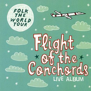 Folk the World Tour