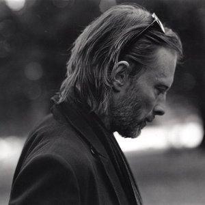Аватар для Thom Yorke