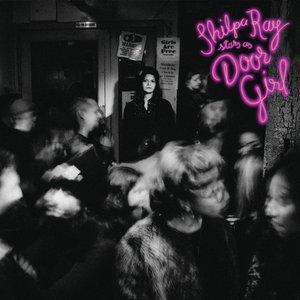 Door Girl