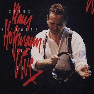Klaus Hoffmann Live '90