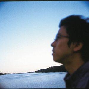 Аватар для Susumu Yokota