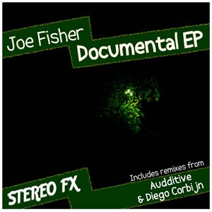 Documental EP
