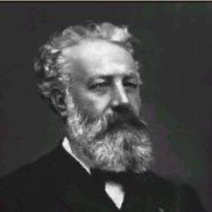 Аватар для Jules Verne