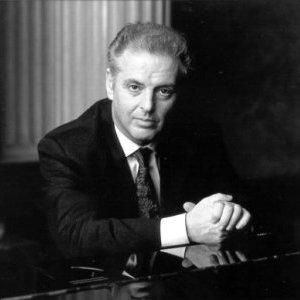 Avatar for Daniel Barenboim
