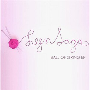 Ball of String - EP