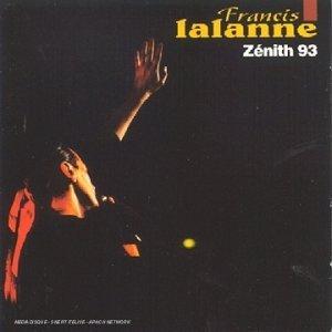 Zénith 93