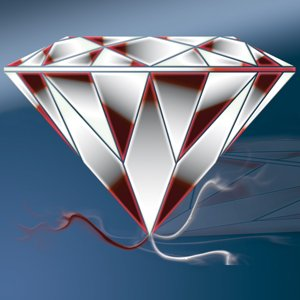 Avatar für White Crystal Multiwitamina