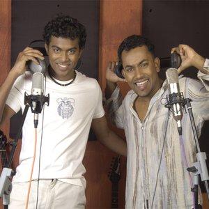 Avatar for Bathiya & Santhush