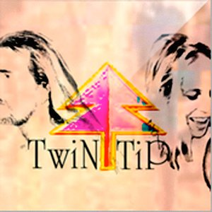 Avatar for TwinTip
