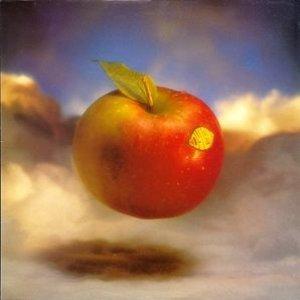 Godlike - The Singles