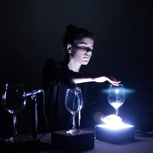 Avatar for Myriam Bleau