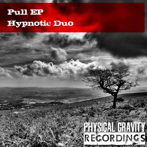Pull EP
