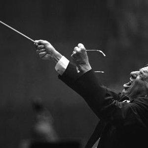 Avatar for Bernstein, Leonard [Composer]