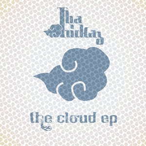 The Cloud EP