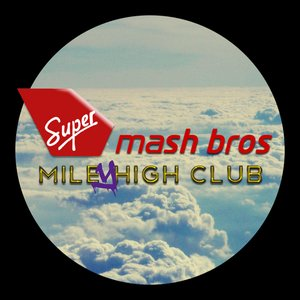 Mile(y) High Club