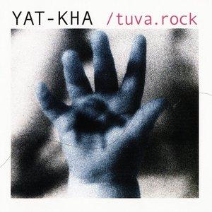 tuva.rock