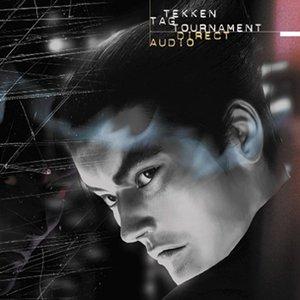 Tekken Tag Tournament Direct Audio
