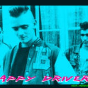 Avatar for Happy Drivers