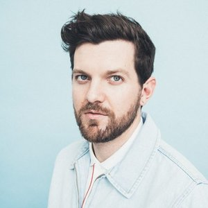 Avatar for Dillon Francis