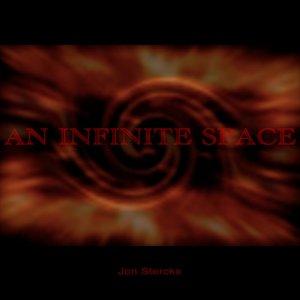 An Infinite Space