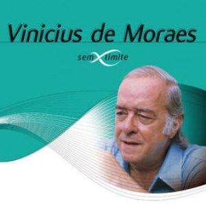 Vinícius De Moraes Sem Limite