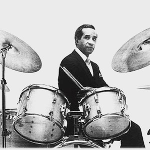Avatar for Clyde Stubblefield