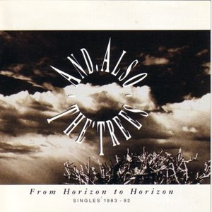 Imagem de 'From Horizon to Horizon'