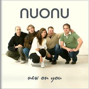 Avatar for Nuonu