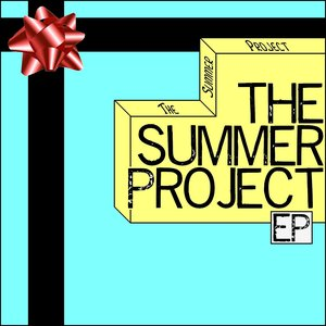 The Summer Project EP