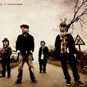 Evil & Crossroads