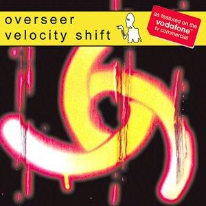 Velocity Shift