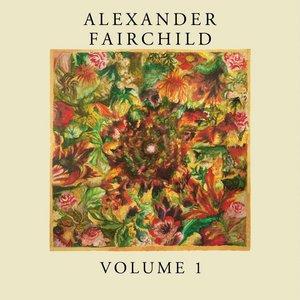Alexander Fairchild,Volume 1