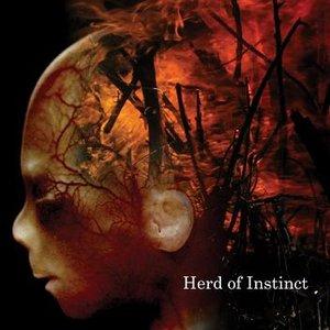 Herd of Instinct