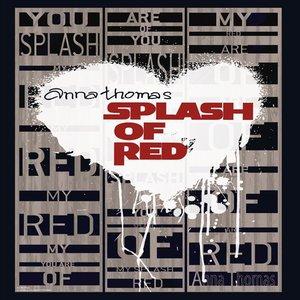 Splash Of Red (EP)