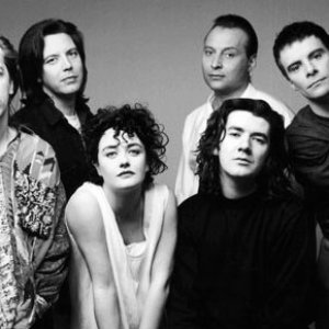Avatar di Deacon Blue