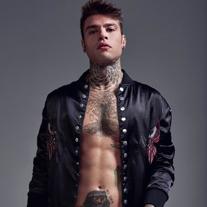 Avatar for Fedez