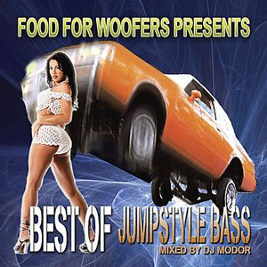 Image for 'Best of Jumpstyle Bass'