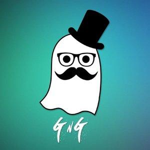 Avatar de Ghost'n'Ghost