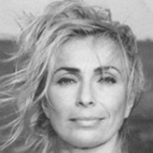 Avatar för Marie Bergman