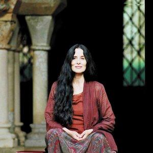 Avatar for Montserrat Figueras