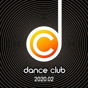 Dance Club 2020.02 [Explicit]