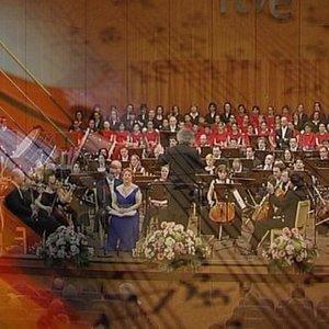 Avatar for Orquesta Lírica de Barcelona