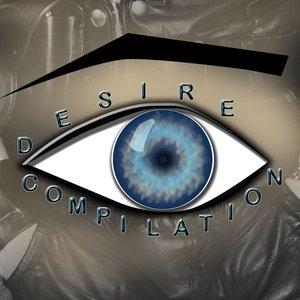 DESIRE - COMPILATION