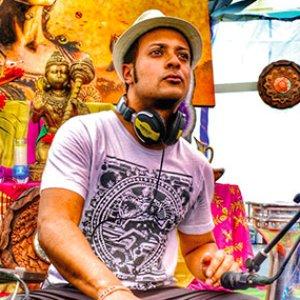 Avatar for DJ Taz Rashid