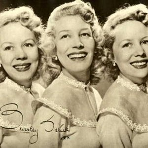 Avatar for The Beverley Sisters