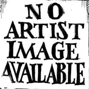 Аватар для Нет Артиста