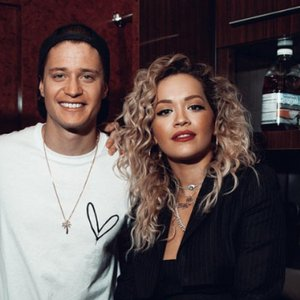 Avatar for Kygo & Rita Ora