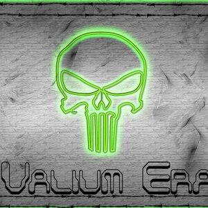 Avatar for Valium Era