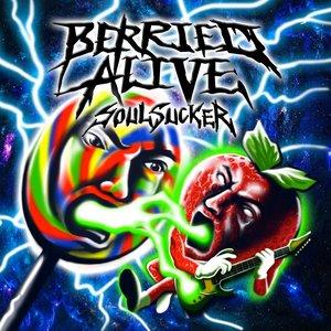 Soul Sucker