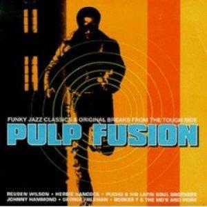 Avatar de pulp fusion